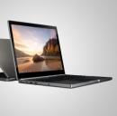 Google vs Apple e Microsoft con Chromebook Pixel