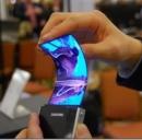 Uno schermo ultrasottile
