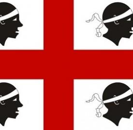 L'isola sarda come Livigno e Campione d'Italia