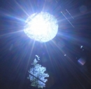 Cometa di Pasqua in arrivo