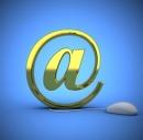Uno dei simboli più comuni del web