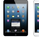 Novità Apple su iPad