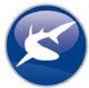 Logo del software VTE CRM