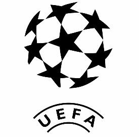 Champions League 2013: si riparte con Celtic-Juve