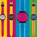 L'orologio che ha inventato più di una moda
