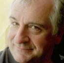 Ricordo di Douglas Adams