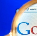 Logo di Google.