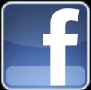 Google+ coe facebook?