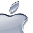 Account Apple