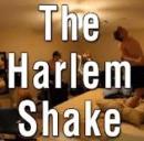 L'harlem shake un fenomeno che va oltre la realta'