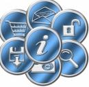 Una legge per tutelare il copyright degli editori