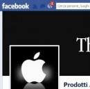 Prodotti Apple in regalo, pagina Facebook presa d'assalto