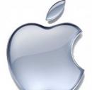 Apple e Ferrari, accordo ufficiale
