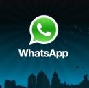 WhatsApp non venderà a Google