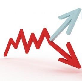 btp italia 2013 quotazioni e rendimenti