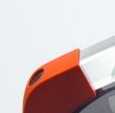 Caratteristiche dei rivoluzionari Google Glass