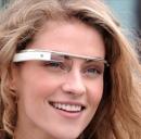 L'app per gli occhiali intelligenti di Google.
