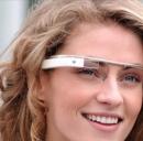 Google Glass, tutte le caratteristiche