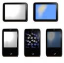 Tutti i nuovi prodotti 2013 della gamma Google