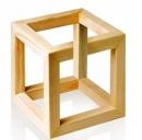 Asus Cube, o Qube, la scatola con Google TV