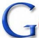 Google potrebbe sdoppiarsi