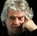 Il blog di Beppe Grillo e Casaleggio Associati