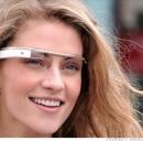 Pro e contro dei Google Glass