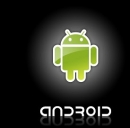 immagine logo Android
