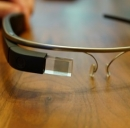 I fantascientifici Google glass
