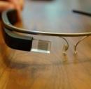 I fantascientifici Google glass