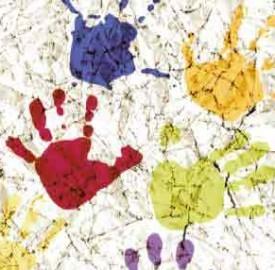 L'Italia non offre prospettive per il futuro dell'infanzia