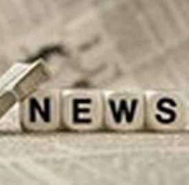 Esselunga assume fino al 6 maggio 2013