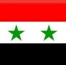 Continua la strage in Siria