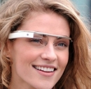 Video dai Google Glass