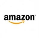 Google sconfitto da Amazon nelle vendite online