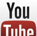 Google cambia Youtube