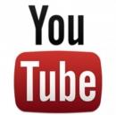 Canali a pagamento su Youtube?