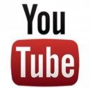 YouTube, canali a paganento