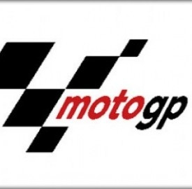 Anticipazioni e tv MotoGP 2013 Spagna