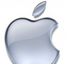 Smart da polso per tecnologia Apple indossabile
