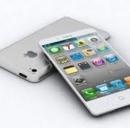 iOS7 aggiornamento iPhone e iPad