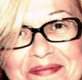Giovanna Nobile, l'insegnante uccisa
