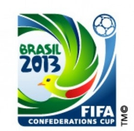 Confederation Cup, formazioni, orario e diretta tv