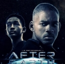 After Earth con Will Smith