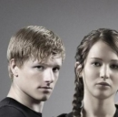Hunger games 2 a novembre al cinema