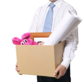 I casi in cui si pu essere licenziati dall azienda non for Licenziamento per giusta causa