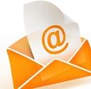Novità per la Googlemail