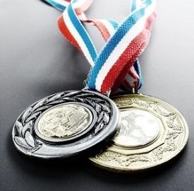 Mondiali nuoto 2013