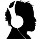 Claudio Baglioni, ecco il quarto singolo