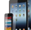 Apple, tutte le novità sui prossimi iPhone